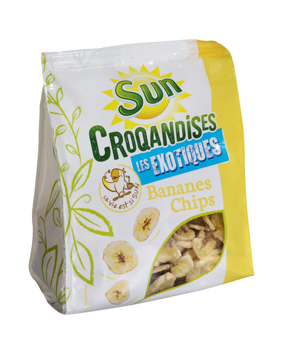 SUN-Banane-2a