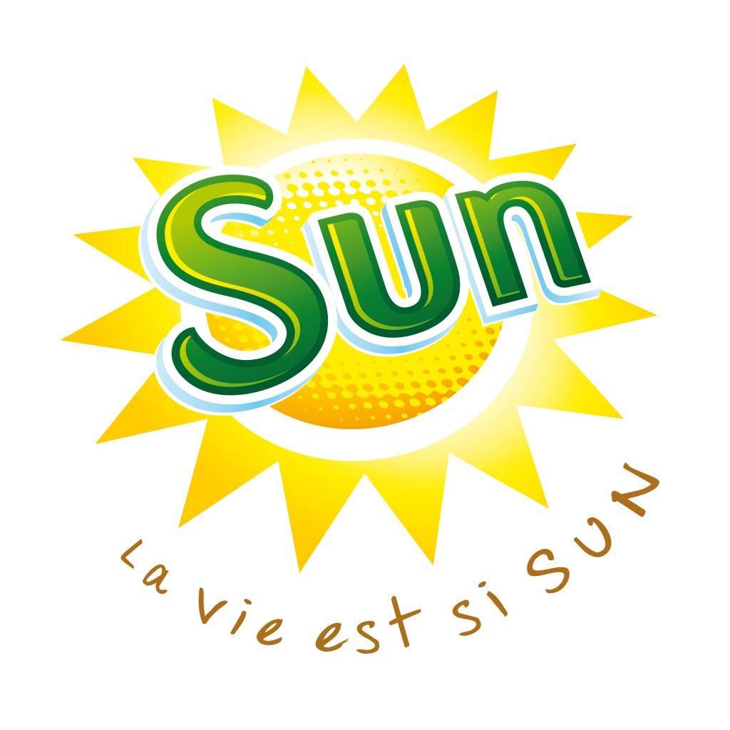 SUN Fruits Secs