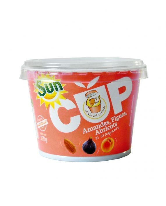 abricots-amandes-figues-suncup-site-V2