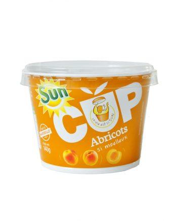 abricots-moelleux-suncup-site1