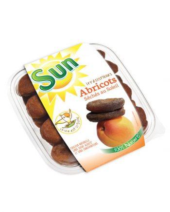 abricots-secs