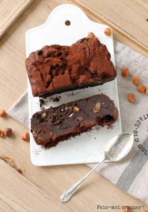 brownie-dairy-free-gluten-free