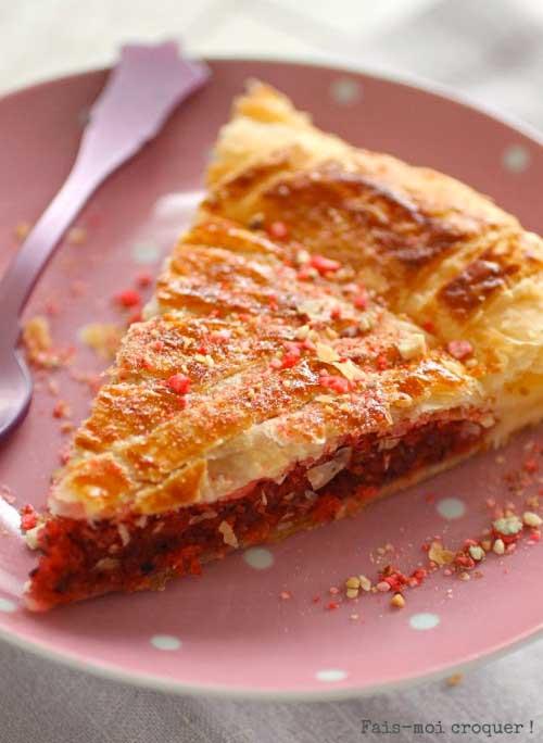 galette-pralines-roses