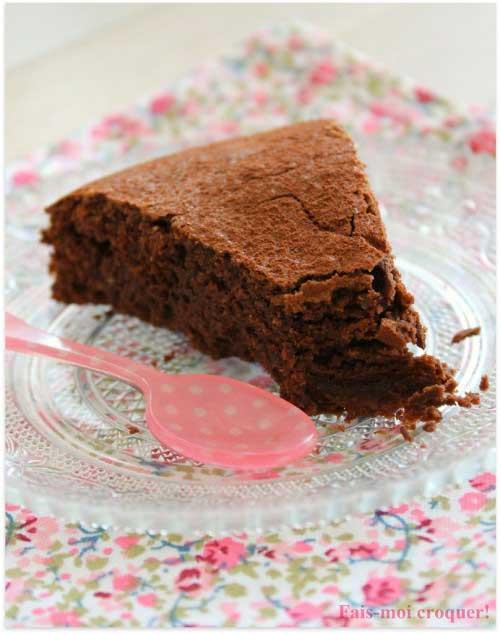 gateau-chocolat-noix