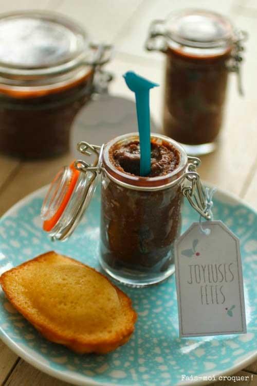 pate-tartiner-chocolat-noisette