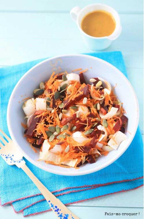 salade-pignon-de-pin-carotte-endive