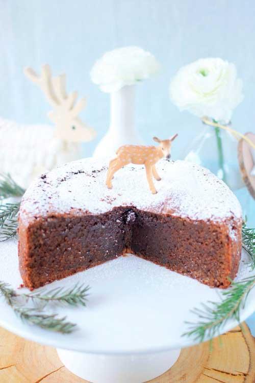 torta-caprese-amande