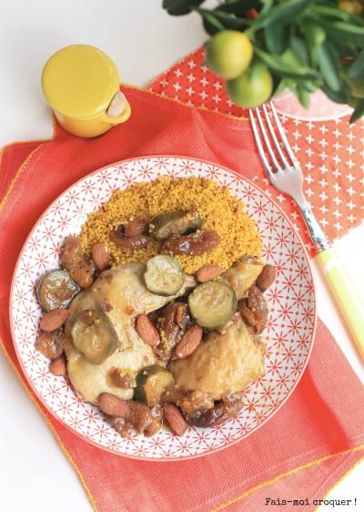 tajine-poulet-abricot-amandes