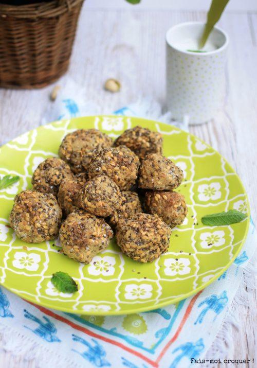 falafels-pistache-menthe