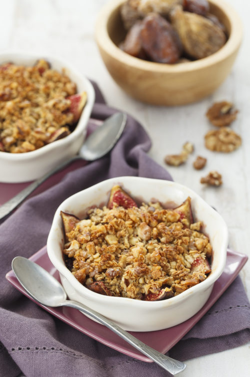 crumble-figues-dattes