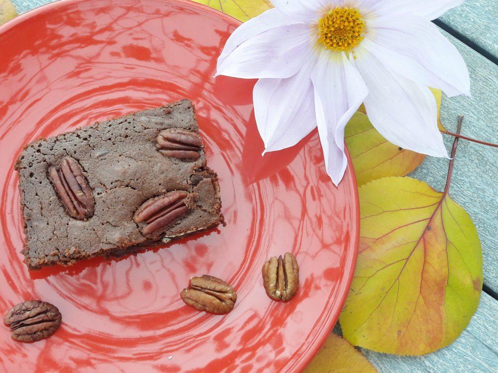 gateau-chocolat-pecan