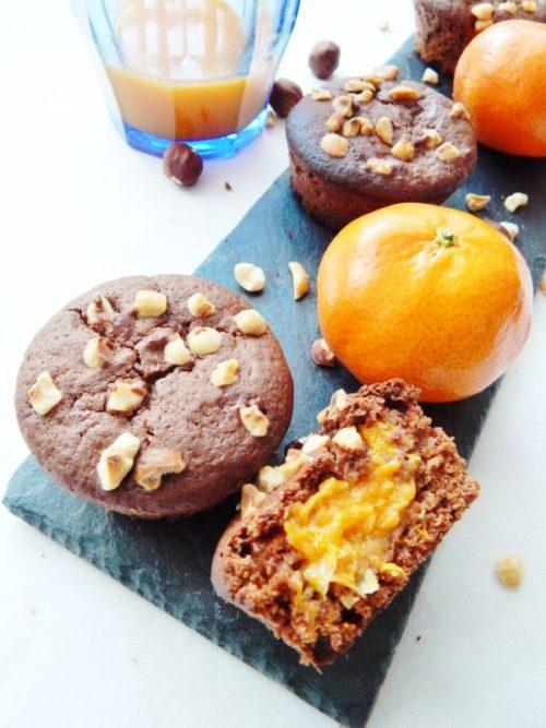 muffins-chocolat-mandarine