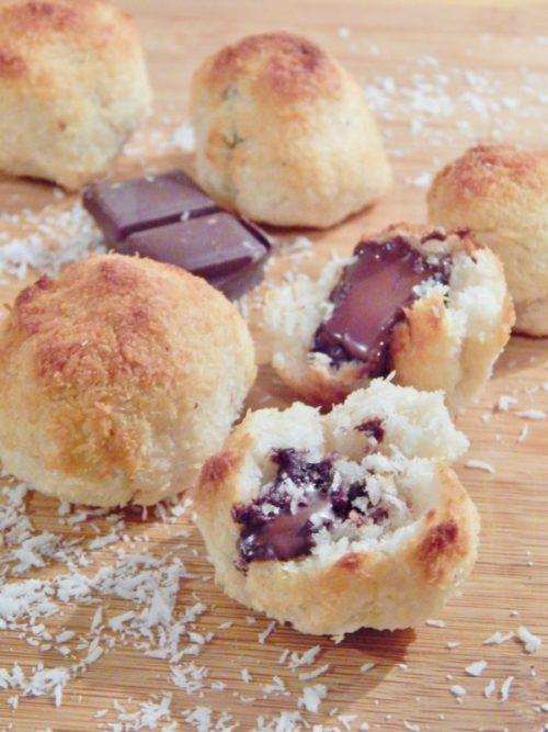 boules-coco-chocolat