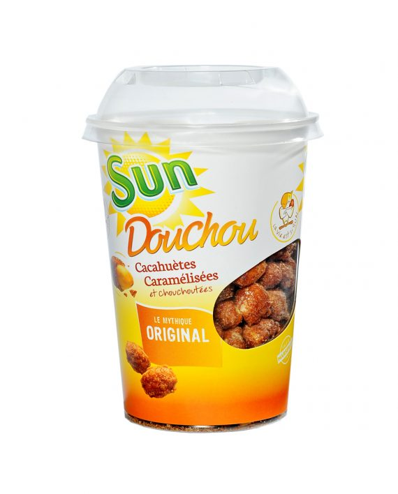douchou-original-250g