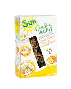 figues-noix-raisins