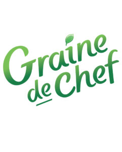 logo-graine-de-chef