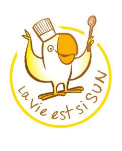 logo-perroquet