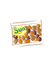petit-sachet-encas-abricots-figues-raisins-35g