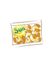 petit-sachet-encas-noix-de-cajou-raisins-35g