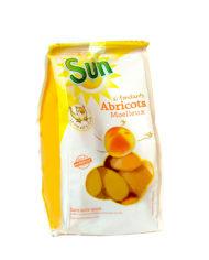 abricots-moelleux
