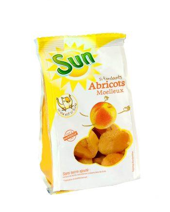 abricots-moelleux-250g