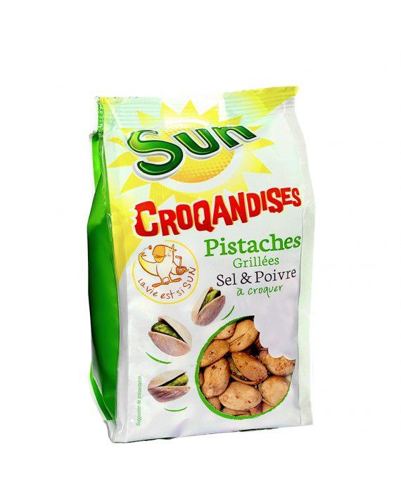 pistaches-sel-poivre