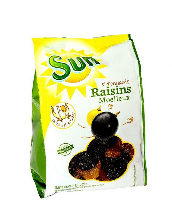 raisins-moelleux
