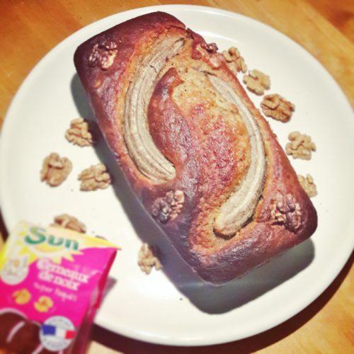 banana-bread-noix