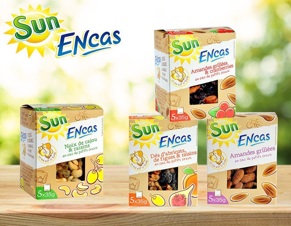 actualite-sun-encas