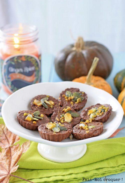 bouchees-surprenantes-chocolat-coco-et-potiron