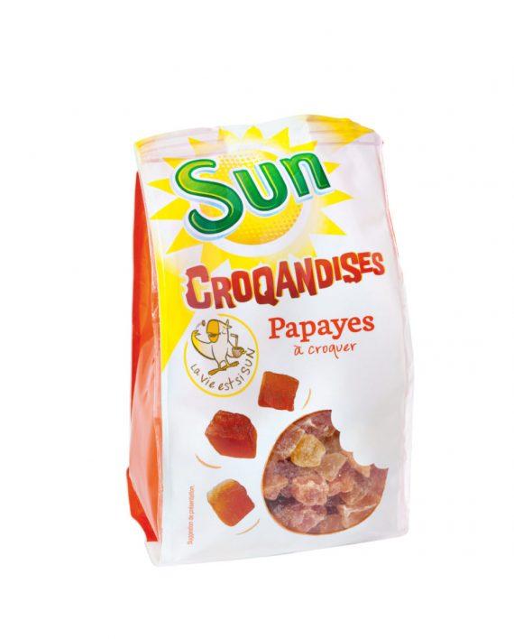 croqandises-papayes