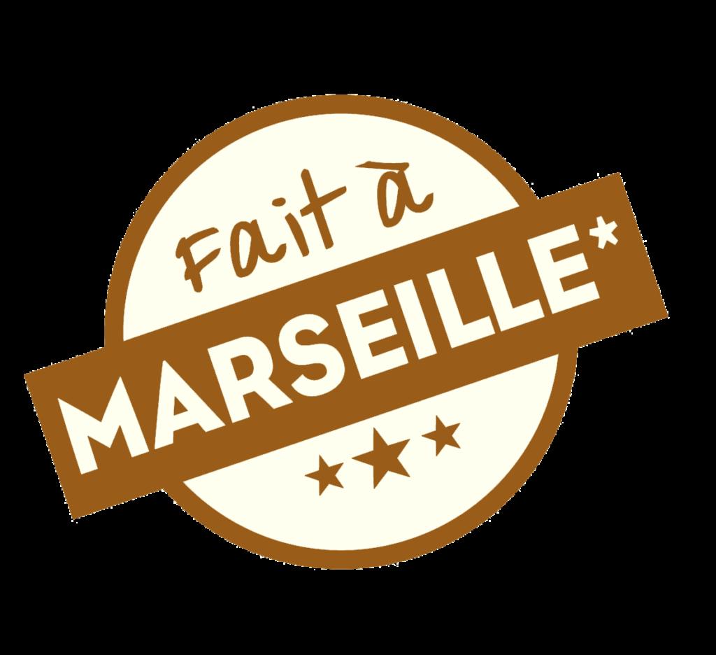 Picto-Fait-A-Marseille marron