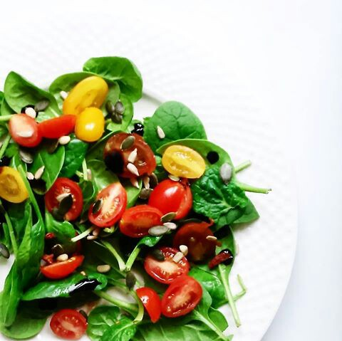 salade-melange-baie-de-goji