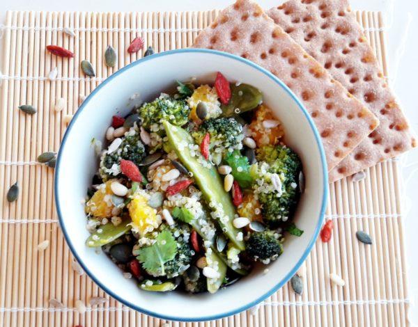 salade-de-quinoa-aux-graines