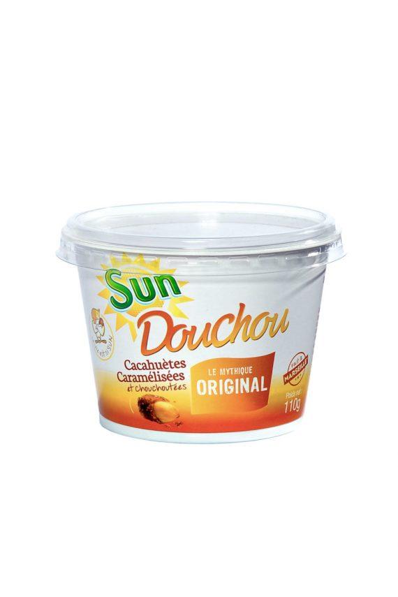douchou-original-cup-110g-sun