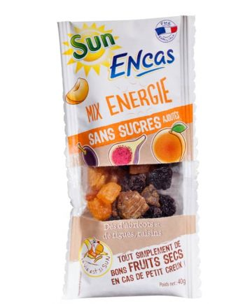 mix-energie-40g-sun-bd