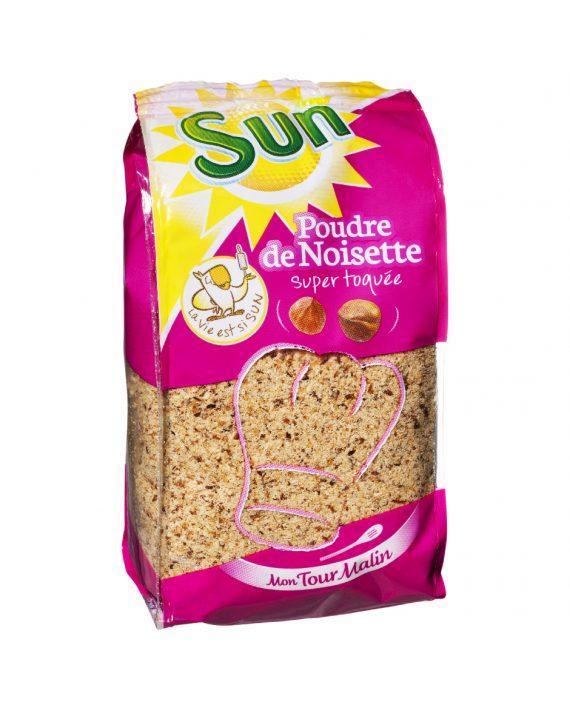 noisettes-en-poudre-mon-tour-malin-300g-sun