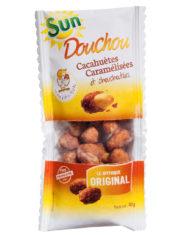 sachet-douchou-pocket-40g-bd