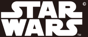 logo-star-wars