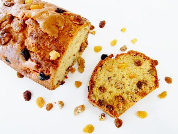 cake-aux-figues-raisins-et-noix