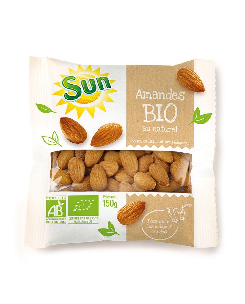 amandes-deco-bio-150g-sun