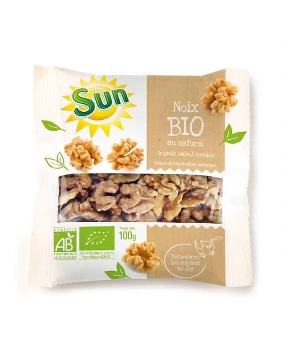 cerneaux-noix-bio-100g-sun