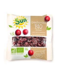 cranberries-sechees-bio-150g-sun