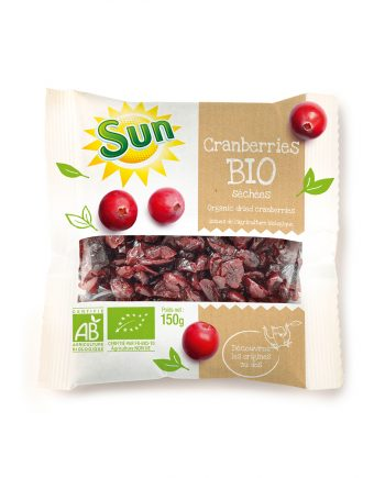 cranberries-sechees-bio-150g-sun