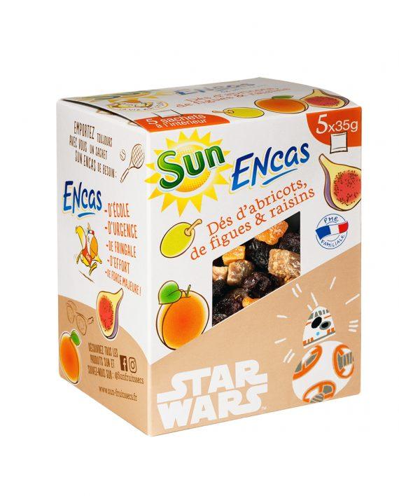 sun-encas-star-wars-abricot-figue-raisin-175g