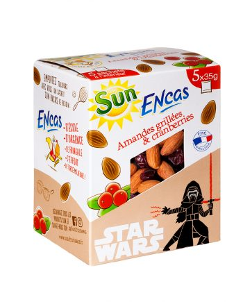 sun-encas-star-wars-amandes-cranberries-175g
