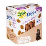 sun-encas-star-wars-amandes-grillees-175g