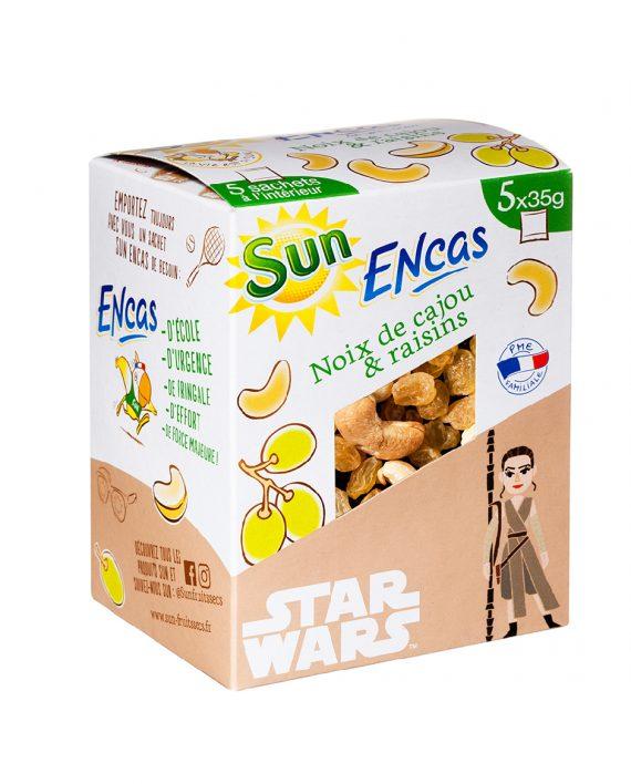 sun-encas-star-wars-cajou-raisins-175g