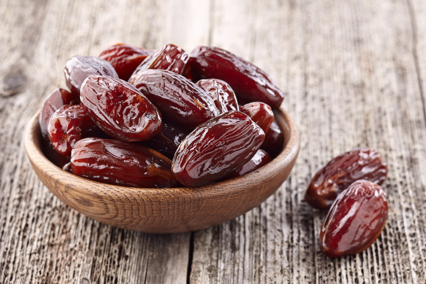 Benefits of dates on our health | SUN Fruits Secs