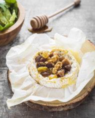 camembert roti©DP